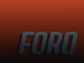 Forq event picture