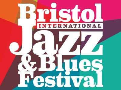Bristol International Jazz & Blues Festival