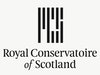 Royal Conservatoire of Scotland (formerly RSAMD) photo