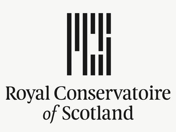 Royal Conservatoire of Scotland (formerly RSAMD) venue photo