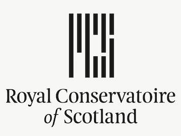 Royal Conservatoire of Scotland (formerly RSAMD) venue photo