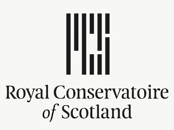 Royal Conservatoire of Scotland (formerly RSAMD) picture