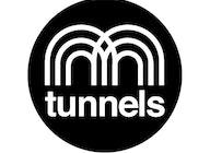 The Tunnels artist photo