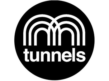 The Tunnels venue photo