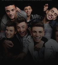 Stereo Kicks artist photo