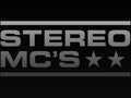 Stereo MCs event picture