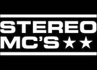 Stereo MCs artist photo