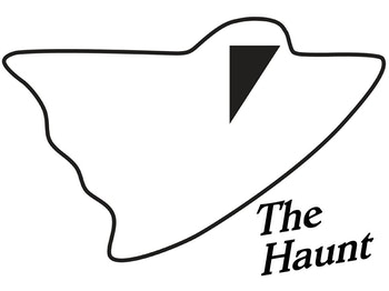 The Haunt venue photo