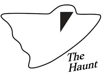 The Haunt venue photo