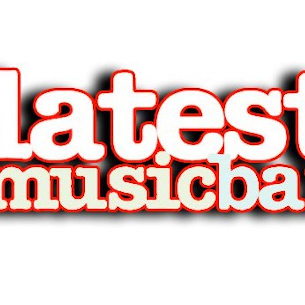 Latest Music Bar Events