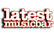 Latest Music Bar artist photo