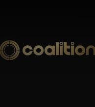 Brighton Coalition artist photo