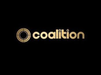 Brighton Coalition venue photo