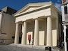 Brighton Unitarian Church photo