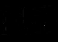 Nas artist insignia
