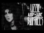 Lizzie & The Banshees artist photo