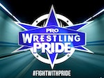 Pro Wrestling Pride artist photo