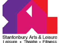 Stantonbury Theatre artist photo