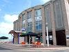 Weymouth Pavilion photo