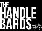 The HandleBards artist photo