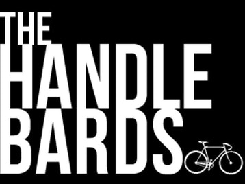 The Tempest: The HandleBards picture
