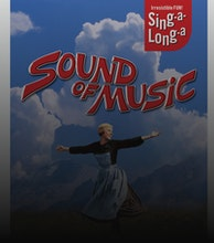 Sing-A-Long-A Sound Of Music artist photo