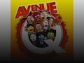 Avenue Q (Touring) event picture