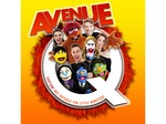 Avenue Q (Touring) artist photo