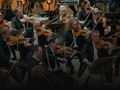 Thrills, Spills And Chills!: The Hallé Orchestra event picture