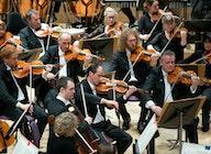 The Hallé Orchestra artist photo