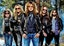 Whitesnake to appear at SSE Arena, Belfast in June