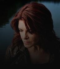 Rosanne Cash artist photo