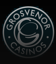 G Casino Coventry Ricoh Arena artist photo