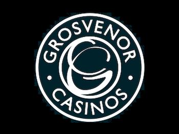 Poker g casino coventry