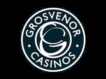 G Casino Coventry Ricoh Arena venue photo