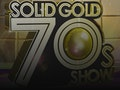 Solid Gold 70s Show event picture