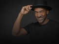 Laid Black Tour 2018: Marcus Miller event picture
