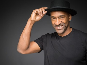 Marcus Miller, Emma Jane Thackeray's Walrus picture