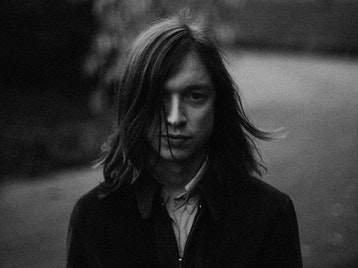 Jacco Gardner + Early Ghost picture