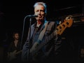 Power In The Darkness 40th Anniversary Tour: Tom Robinson event picture