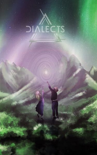 Dialects Tour Dates