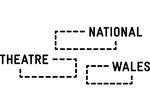 National Theatre Wales artist photo