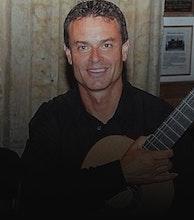 Craig Ogden artist photo