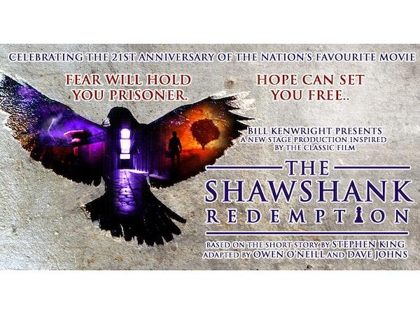 The Shawshank Redemption (Touring)