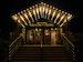 Oscar Wilde Season Live: Lady Windermere's Fan event picture