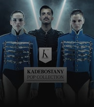 Kadebostany artist photo