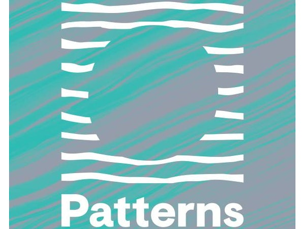 Patterns Events