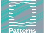 Patterns artist photo