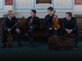 Marmen String Quartet event picture