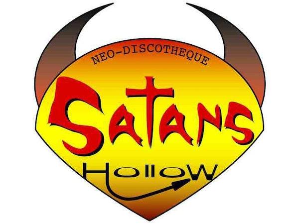 Satans Hollow Events